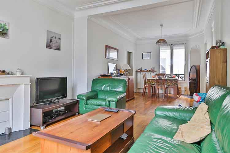 WEBB_0000_Appartements-vendus_0010_15291_0