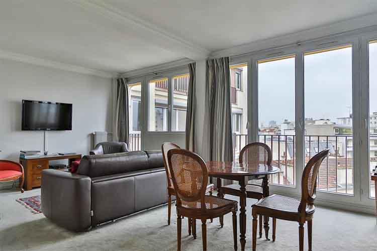 WEBB_0000_Appartements-vendus_0010_43063_0