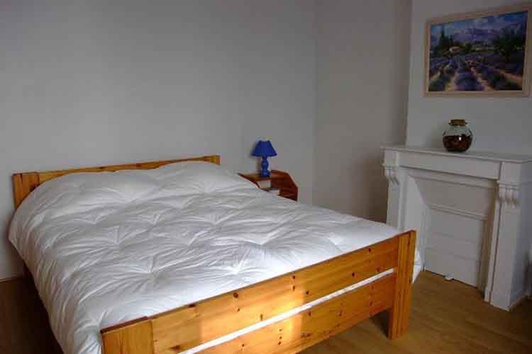 WEBB_0001_Appartements-vendus_0009_15291_1