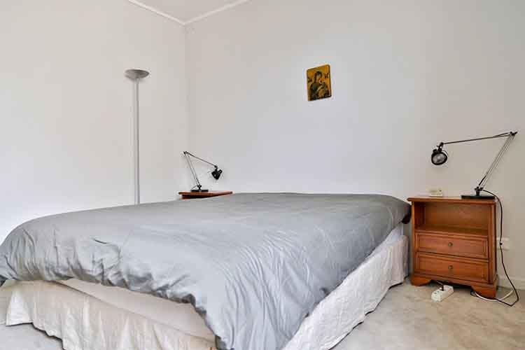 WEBB_0001_Appartements-vendus_0009_43063_1