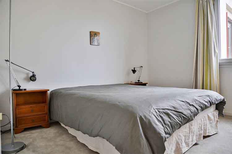 WEBB_0002_Appartements-vendus_0008_43063_2