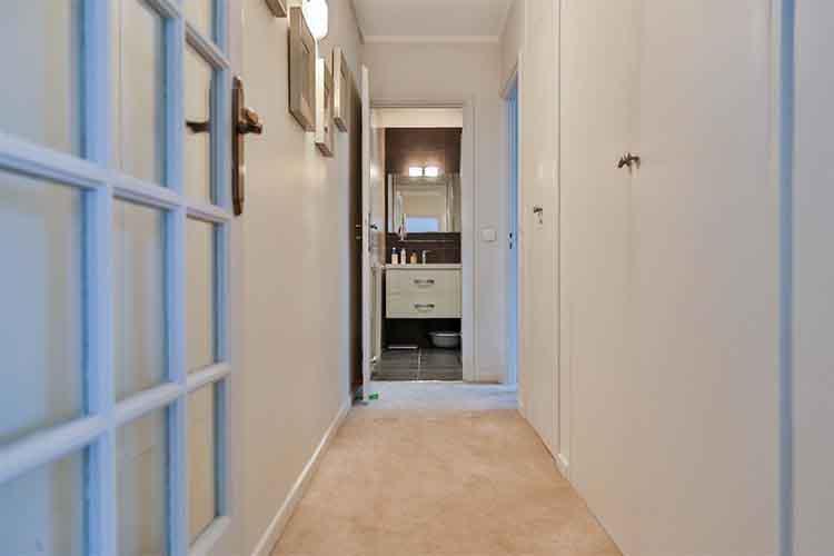WEBB_0003_Appartements-vendus_0007_43063_3