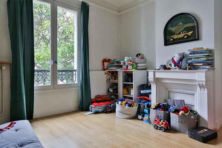 WEBB_0004_Appartements-vendus_0006_15291_4