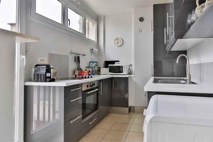 WEBB_0004_Appartements-vendus_0006_43063_4