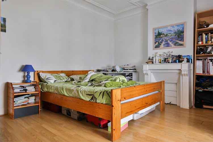 WEBB_0005_Appartements-vendus_0005_15291_5
