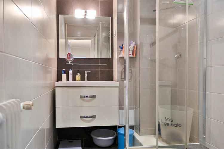 WEBB_0005_Appartements-vendus_0005_43063_5