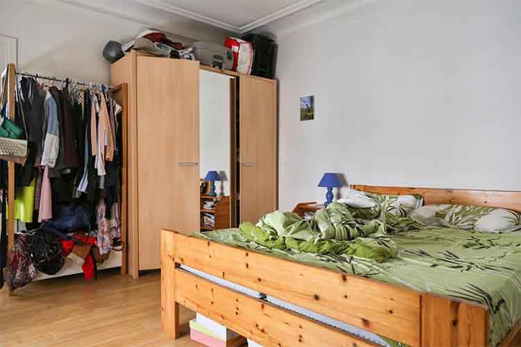 WEBB_0006_Appartements-vendus_0004_15291_6