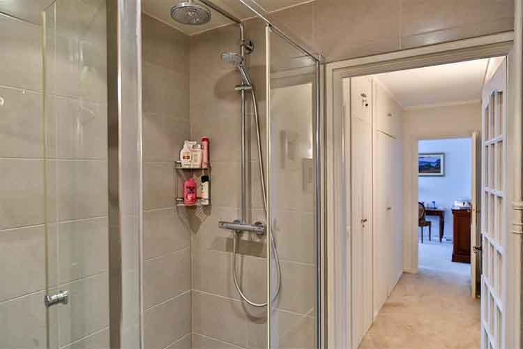 WEBB_0006_Appartements-vendus_0004_43063_6