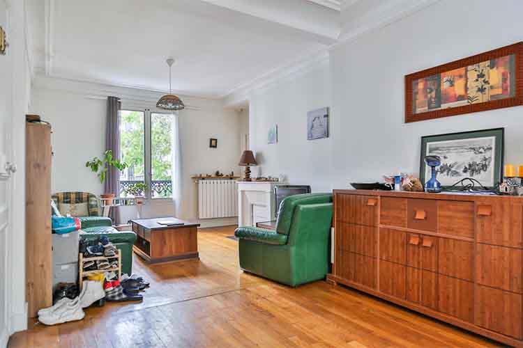 WEBB_0007_Appartements-vendus_0003_15291_7