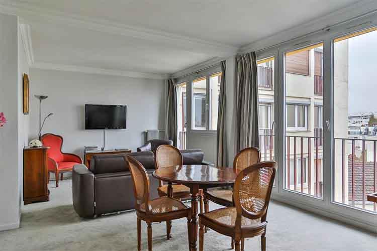 WEBB_0007_Appartements-vendus_0003_43063_7