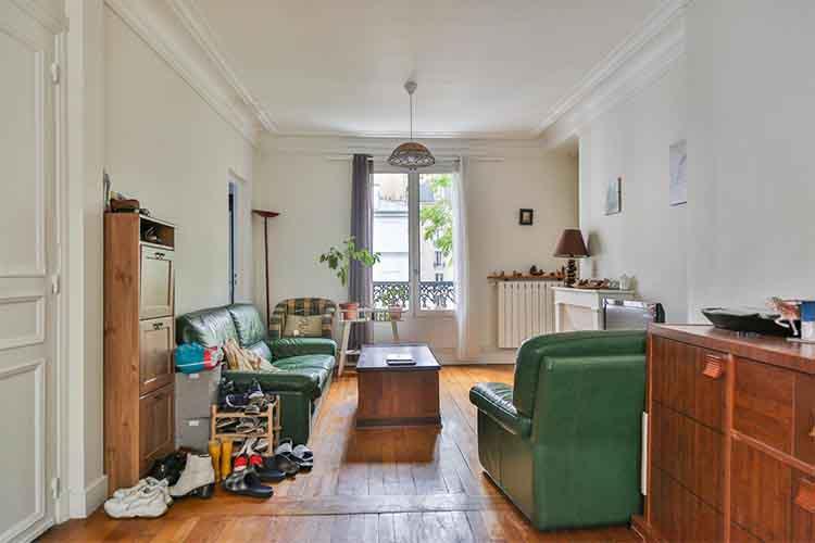 WEBB_0008_Appartements-vendus_0002_15291_8