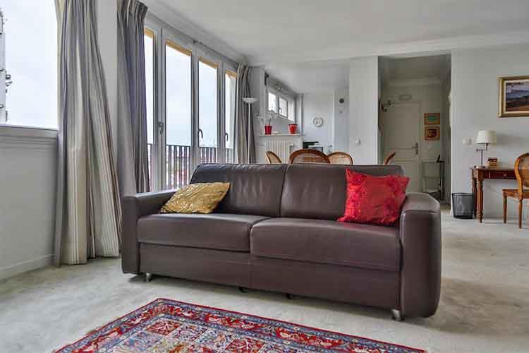 WEBB_0008_Appartements-vendus_0002_43063_8