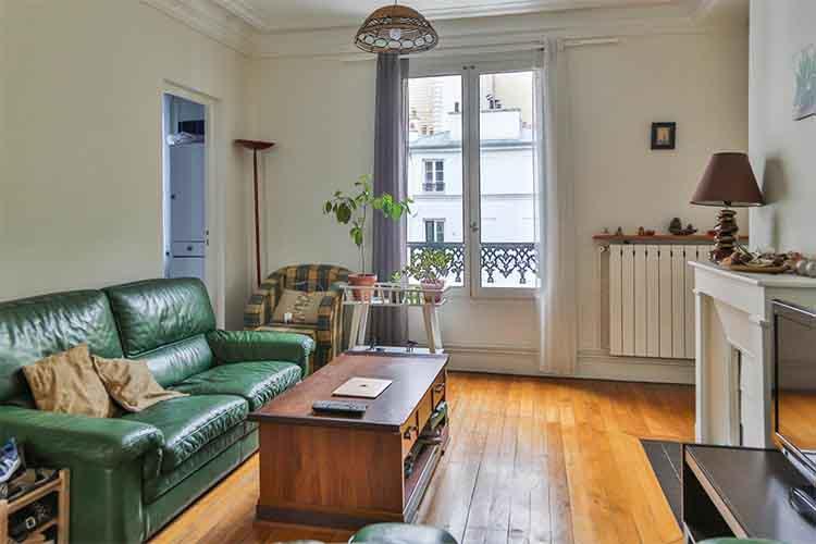 WEBB_0009_Appartements-vendus_0001_15291_9