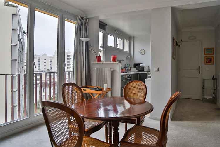 WEBB_0009_Appartements-vendus_0001_43063_9